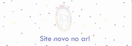 www.erikamachado.com.br